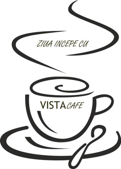 Vista Cafe